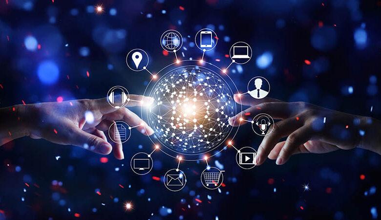 5 เทคโนโลยีน่าจับตามอง ของคนรัก IT