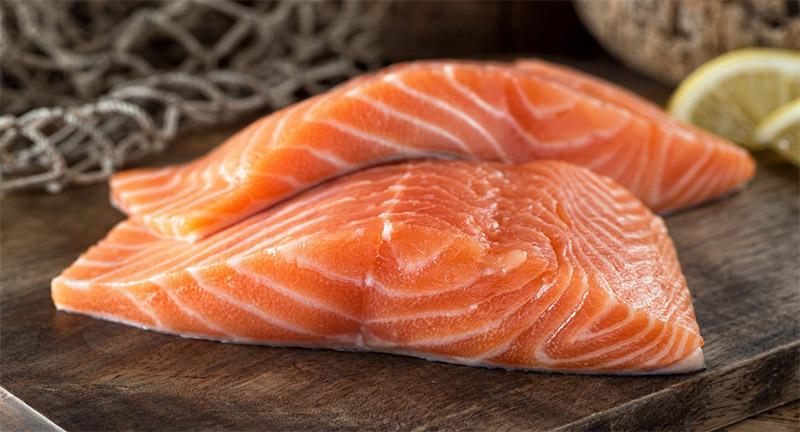 อาหารที่ควรทานก่อนมีประจำเดือน ที่มนุษย์เมนส์ต้องรู้